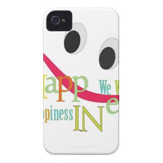 FUNDA PARA iPhone 4 DE Case-Mate
