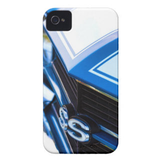 Funda Para iPhone 4 De Case-Mate 13x19 VI6Q5884_FAA-Recovered