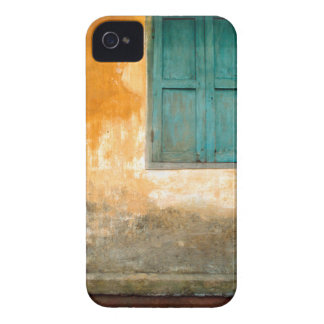 Funda Para iPhone 4 De Case-Mate Antique chino graderías of Hoi en Vietnam