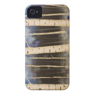 Funda Para iPhone 4 De Case-Mate Arboleda de Aspen
