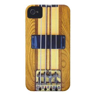 Funda Para iPhone 4 De Case-Mate Caja del teléfono celular (iPhone y todos los