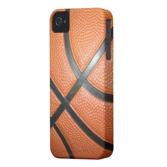 "Funda Para iPhone 4 De Case-Mate Case iPHONE 4/4S ""BASKET"""