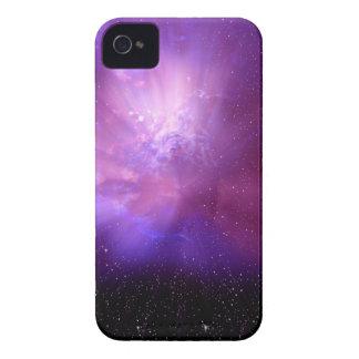 Funda Para iPhone 4 De Case-Mate Cosmos