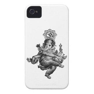 Funda Para iPhone 4 De Case-Mate Dirección espiritual