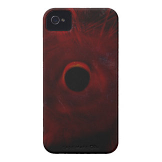 Funda Para iPhone 4 De Case-Mate Eclipse abstracto