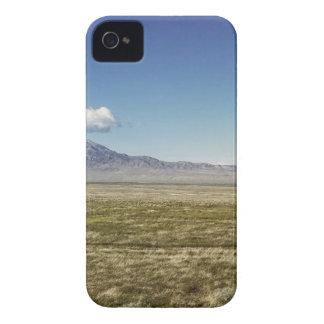 Funda Para iPhone 4 De Case-Mate El panorama máximo 1 del piloto