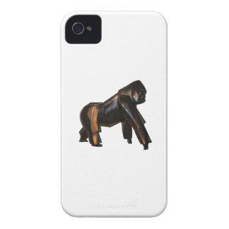 FUNDA PARA iPhone 4 DE Case-Mate EL SORPRENDER