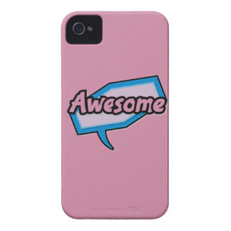 Funda Para iPhone 4 De Case-Mate Ey chica