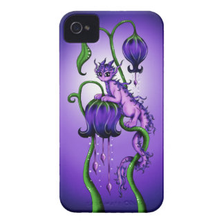 Funda Para iPhone 4 De Case-Mate Fairydragon