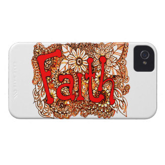 Funda Para iPhone 4 De Case-Mate Fe 1