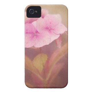 Funda Para iPhone 4 De Case-Mate flor