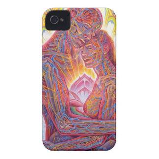 Funda Para iPhone 4 De Case-Mate Hombre y mujer