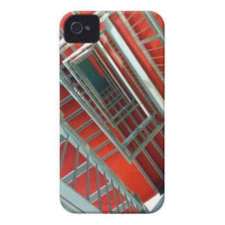 FUNDA PARA iPhone 4 DE Case-Mate IMAGEN 101