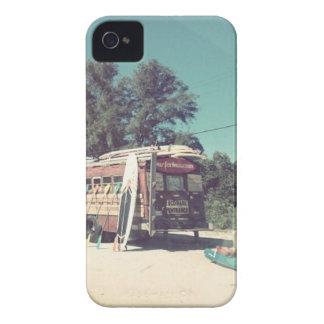FUNDA PARA iPhone 4 DE Case-Mate IMG_0340.PNG