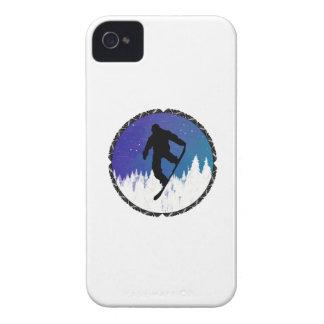 FUNDA PARA iPhone 4 DE Case-Mate LA FUENTE DE
