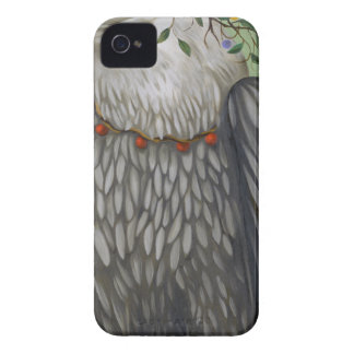 Funda Para iPhone 4 De Case-Mate Naturaleza tribal
