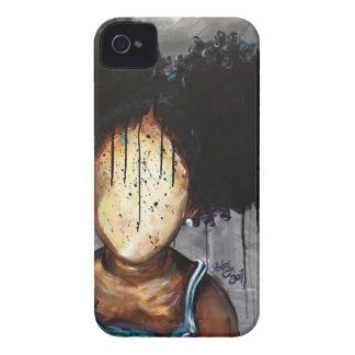 Funda Para iPhone 4 De Case-Mate NaturallyXXVII
