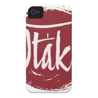 Funda Para iPhone 4 De Case-Mate Otaku orgulloso