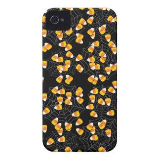 Funda Para iPhone 4 De Case-Mate Pastillas de caramelo
