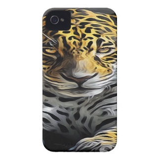 Funda Para iPhone 4 De Case-Mate Pintura al óleo