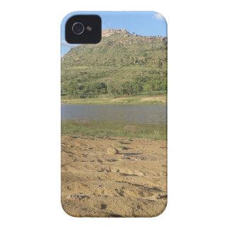 Funda Para iPhone 4 De Case-Mate Presa 1 de Meulspruit