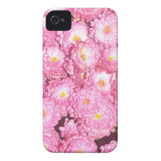 Funda Para iPhone 4 De Case-Mate Productos florales