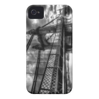 Funda Para iPhone 4 De Case-Mate Puente Londres de Hammersmith