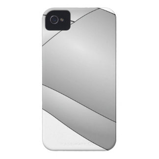 Funda Para iPhone 4 De Case-Mate Ratón