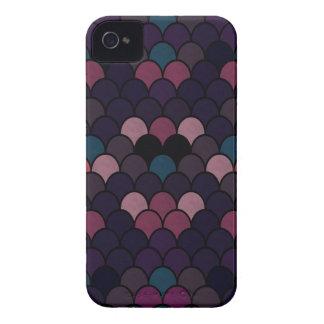 Funda Para iPhone 4 De Case-Mate sirena X