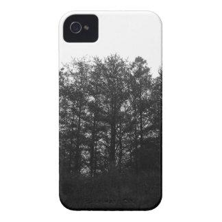 Funda Para iPhone 4 De Case-Mate Todo el entumecimiento de un invierno perpetuo