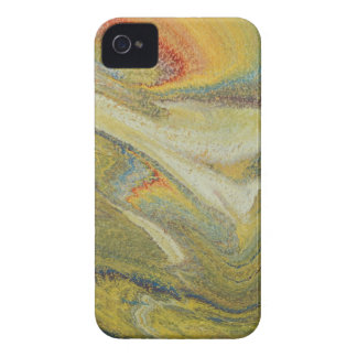 Funda Para iPhone 4 De Case-Mate Tornado del arco iris