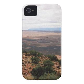 Funda Para iPhone 4 De Case-Mate Valle de Utah