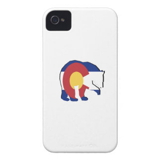 FUNDA PARA iPhone 4 ENCONTRADO EN COLORADO