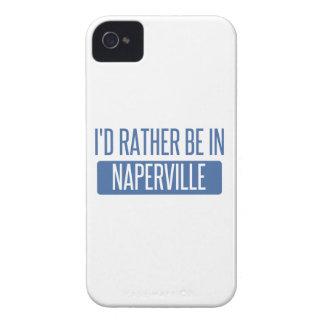 Funda Para iPhone 4 Estaría bastante en Naperville