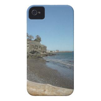 Funda Para iPhone 4 Gran Canaria