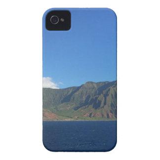 Funda Para iPhone 4 Hawaii