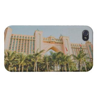 Funda Para iPhone 4 La Atlántida la palma, Abu Dhabi