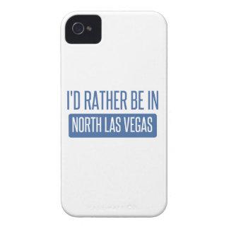 Funda Para iPhone 4 Las Vegas del norte