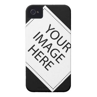Funda Para iPhone 4 PersonalizationBay