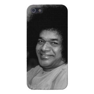 FUNDA PARA iPhone 5