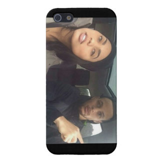 Funda Para iPhone 5 caso del iPhone