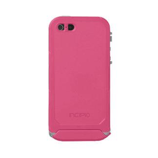 Funda Para iPhone 5 Incipio ATLAS ID Caso de encargo del iPhone 5 del ATLAS ID™ de