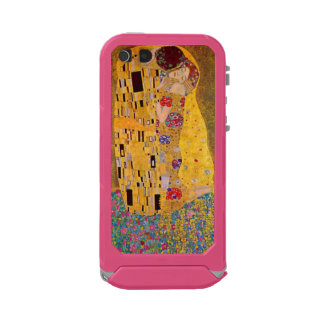 Funda Para iPhone 5 Incipio ATLAS ID El beso