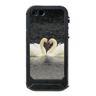 Funda Para iPhone 5 Incipio ATLAS ID Identificación del ATLAS del iPhone SE/5/5S