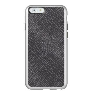 Funda Para iPhone 6 Plus Incipio Feather Shine Caso del brillo de la pluma del iPhone 6 de la