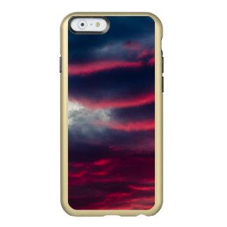 Funda Para iPhone 6 Plus Incipio Feather Shine lejos de nuestra ventana