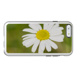 Funda Para iPhone 6 Plus Incipio Feather Shine Margarita de ojo de buey
