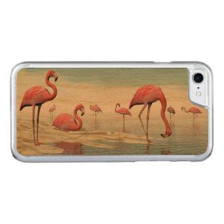 FUNDA PARA iPhone 7 DE CARVED