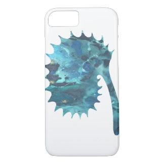 Funda Para iPhone 8/7 Amonita