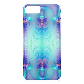 Funda Para iPhone 8/7 AquaFract